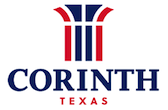 City of Corinth Logo