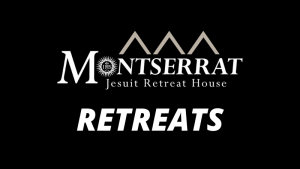Lake Cities Chamber of Commerce | Montserrat Retreats